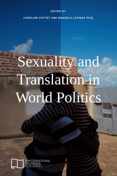 Sexuality and Translation in World Politics