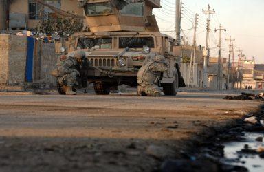 Image by The U.S. Army via Flickr.com