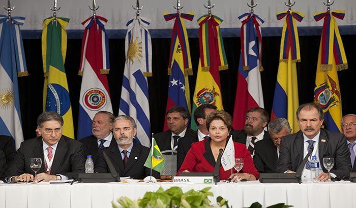 Image by Cancillería del Ecuador