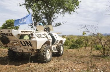 Image by UNMISS