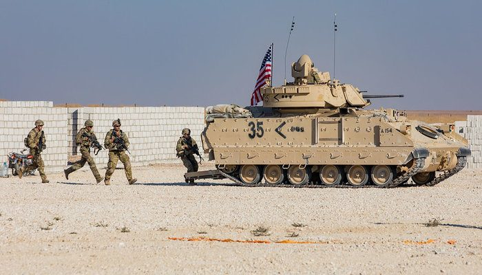 Picture by The National Guard via Flickr.com