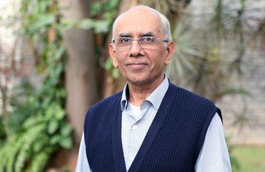 Image by Ambassador Ravi Neelakantan