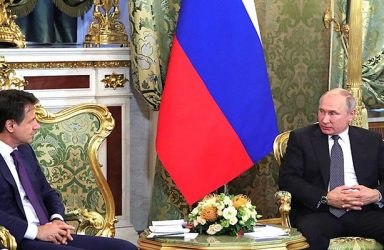 Image by Kremlin.ru