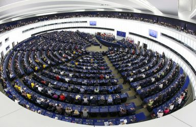 Image by the European Parliament