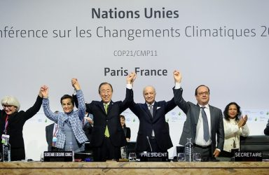 Image by COP Paris