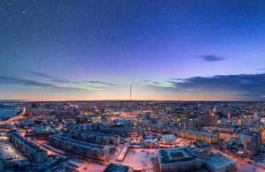 Viktor Gabyshev/Shutterstock