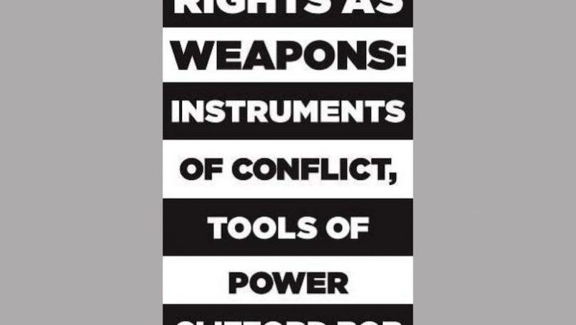 Image by Princeton University Press
