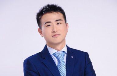 Image Jon (Yuan) Jiang