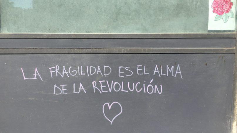 Gisela Carrasco-Miró