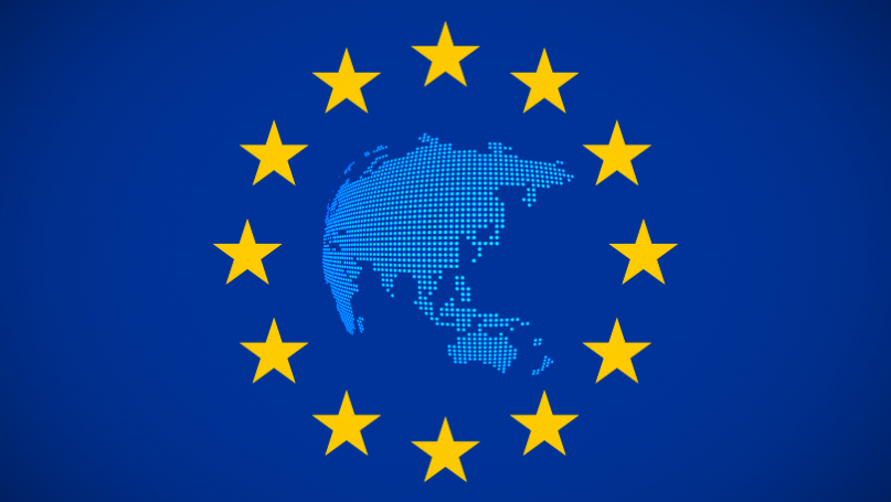 Opinion – The Coming of Age of the European Union's Indo-Pacific Strategy