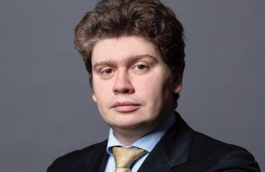 Image by Igor Okunev