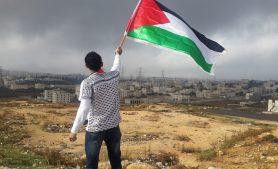 Abu Hameeda/Unsplash