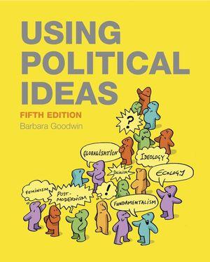 Goodwin_Political(189x235).qxd